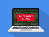 Brute Force FTP Login