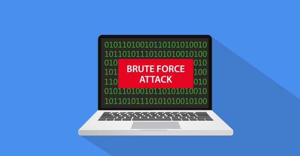 Brute Force FTP Login