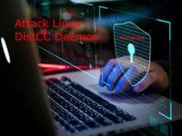 Attack Linux DistCC Daemon